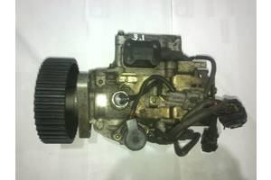 б/у Топливные насосы высокого давления/трубки/шестерни Opel Monterey