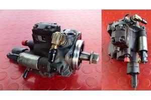 б/у Топливные насосы высокого давления/трубки/шестерни Opel Tigra