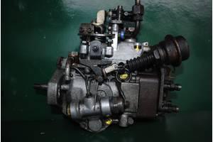 б/у Топливные насосы высокого давления/трубки/шестерни Opel Vectra A