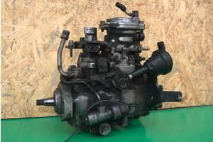 б/у Топливный насос высокого давления/трубки/шест Opel Vectra A