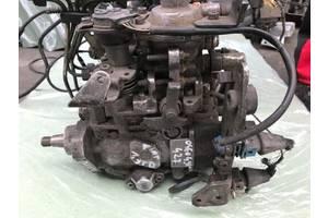 б/у Топливные насосы высокого давления/трубки/шестерни Peugeot 405