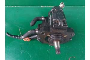 б/у Топливные насосы высокого давления/трубки/шестерни Peugeot 806