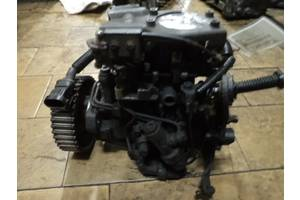 б/у Топливные насосы высокого давления/трубки/шестерни Renault Laguna