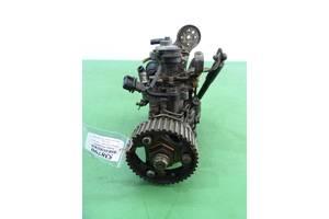 б/у Топливные насосы высокого давления/трубки/шестерни Renault Safrane