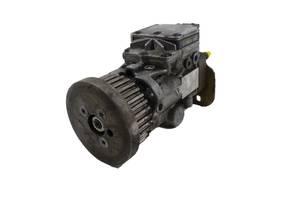 б/у Топливные насосы высокого давления/трубки/шестерни Rover 25