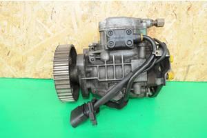 б/у Топливные насосы высокого давления/трубки/шестерни Seat Alhambra