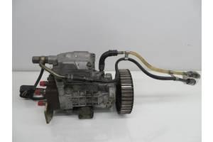б/у Топливные насосы высокого давления/трубки/шестерни Subaru Legacy