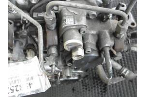б/у Топливные насосы высокого давления/трубки/шестерни Toyota Corolla