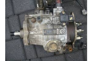 б/у Топливные насосы высокого давления/трубки/шестерни Toyota Land Cruiser 100