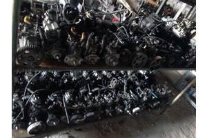 б/у Топливные насосы высокого давления/трубки/шестерни Volkswagen Golf II