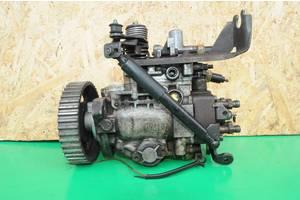 б/у Топливные насосы высокого давления/трубки/шестерни Volkswagen Golf IIІ