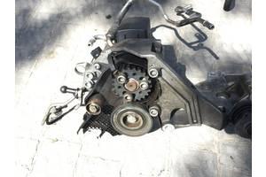 б/у Топливный насос высокого давления/трубки/шест Volkswagen Jetta
