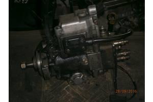 б/у Топливные насосы высокого давления/трубки/шестерни Volkswagen LT