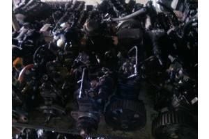 б/у Топливный насос высокого давления/трубки/шест Ford Mondeo