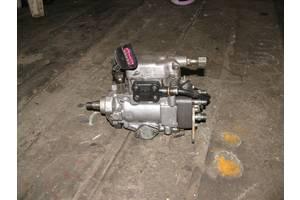 б/в Топливный насос высокого давления/трубки/шест Volkswagen T4 (Transporter)