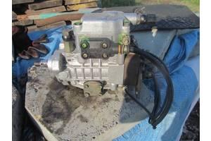 б/у Топливные насосы высокого давления/трубки/шестерни Volkswagen T4 (Transporter)