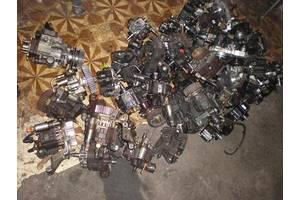 б/у Топливные насосы высокого давления/трубки/шестерни Volkswagen Touran