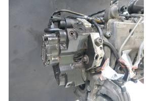 б/у Топливные насосы высокого давления/трубки/шестерни Volvo XC70