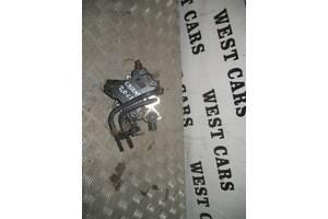 б/у Топливный насос высокого давления/трубки/шест Kia Carens