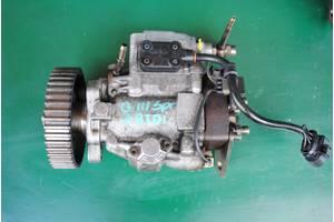 б/у Топливний насос високого тиску/трубки/шестерн Audi A4