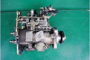 б/у Топливные насосы высокого давления/трубки/шестерни Citroen Saxo