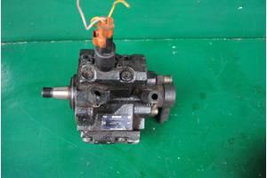 б/у Топливные насосы высокого давления/трубки/шестерни Citroen Xsara Picasso
