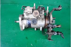б/у Топливный насос высокого давления/трубки/шест Fiat Fiorino