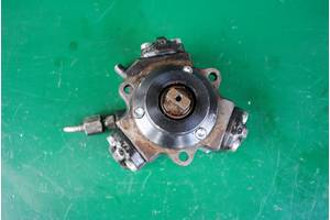 б/у Топливные насосы высокого давления/трубки/шестерни Hyundai Getz