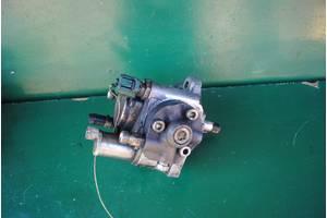 б/у Топливный насос высокого давления/трубки/шест Mazda 6