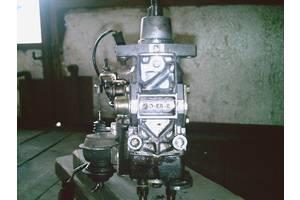 б/у Топливные насосы высокого давления/трубки/шестерни Mercedes 611 груз.