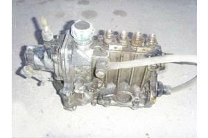 б/у Топливний насос високого тиску/трубки/шестерн Mercedes A 170