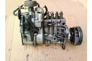 б/у Топливные насосы высокого давления/трубки/шестерни Mercedes Sprinter 308