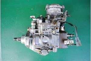б/у Топливные насосы высокого давления/трубки/шестерни Mitsubishi L 200