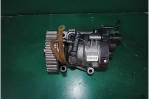 б/у Топливные насосы высокого давления/трубки/шестерни Nissan Micra