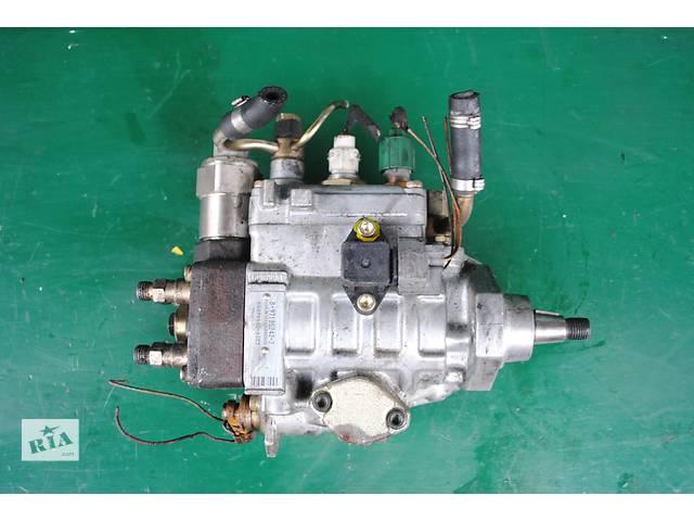 Б/у топливний насос високого тиску/трубки/шестерн для Opel Astra G 1.7 DTI