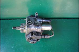 б/у Топливные насосы высокого давления/трубки/шестерни Opel Meriva