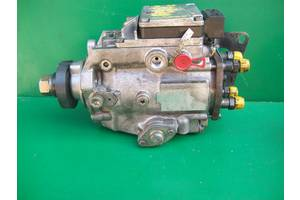 б/у Топливний насос високого тиску/трубки/шестерн Opel Omega B