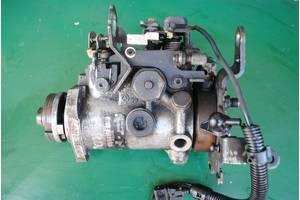 б/у Топливные насосы высокого давления/трубки/шестерни Peugeot J-5 груз.