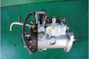 б/у Топливные насосы высокого давления/трубки/шестерни TATA Indica