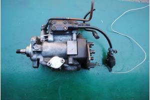 б/у Топливные насосы высокого давления/трубки/шестерни Volvo V70