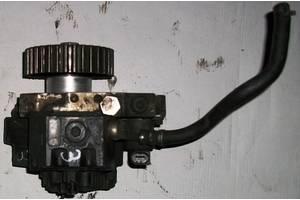 б/у Топливные рейки Volkswagen Crafter груз.