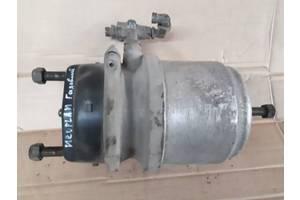б/у Тормозные механизмы Neoplan N 4416
