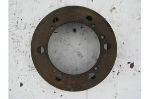 б/у Тормозной барабан Volkswagen LT