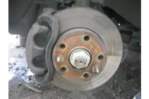 б/у Тормозные диски Citroen Jumper груз.