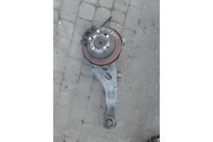 б/у Тормозные диски Kia Ceed