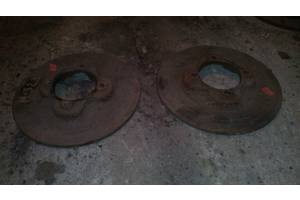б/у Тормозные диски Mazda 323
