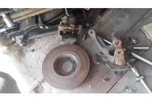 б/у Тормозные диски Opel Tigra