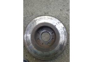 б/у Тормозной диск Opel Vectra A