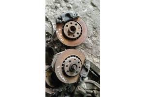 б/у Тормозные диски Opel Vectra B