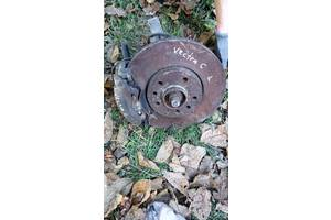 б/у Тормозной диск Opel Vectra C
